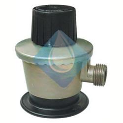 Regulador Gas Salida regulable variable monfa KOSANGAS